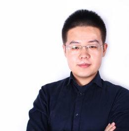 Leo Ma